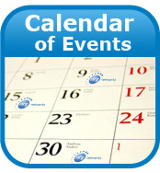 Networking Event Calendar