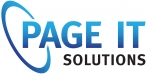 David Pagett - Page IT Solutions Online profile
