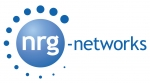 Dave Clarke - NRG Business Networks Online profile